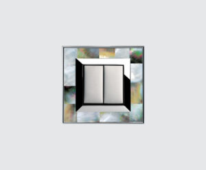Kronos – Mother of Pearl