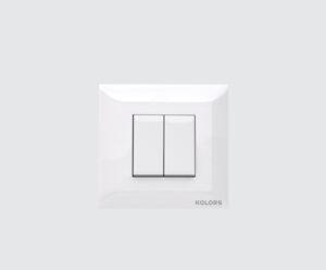 Krest Frames – Gloss