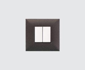 Krest Frames – Metallic/Matt