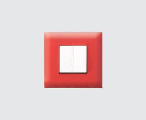 Krest Frames – Texture / Two Tone