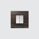 Kara Frames – Wood