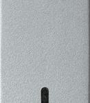 1 Way Switch with LED Indicator 1 Module