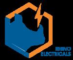 Rhino_Electricals_Logo_Colour Logo